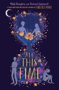 Cover-Bild zu All This Time (eBook) von Daughtry, Mikki