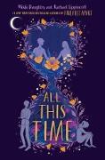 Cover-Bild zu All This Time (eBook) von Lippincott, Rachael