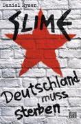 Cover-Bild zu Slime von Ryser, Daniel