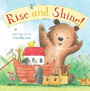 Cover-Bild zu Rise and Shine! von Public Domain