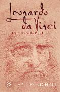 Cover-Bild zu Leonardo da Vinci von Nicholl, Charles