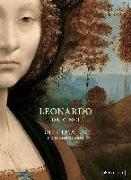 Cover-Bild zu Leonardo da Vinci von Vezzosi, Alessandro