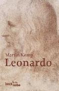 Cover-Bild zu Leonardo von Kemp, Martin