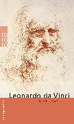 Cover-Bild zu Leonardo da Vinci von Kupper, Daniel
