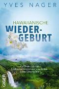 Cover-Bild zu Hawaiianische Wiedergeburt von Nager, Yves