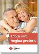 Cover-Bild zu Leben mit Angina pectoris von Börm Bruckmeier Verlag GmbH