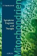 Cover-Bild zu Mitochondrien von Kuklinski, Dr. med. Bodo
