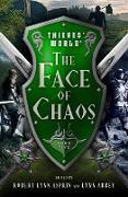 Cover-Bild zu The Face of Chaos (eBook) von Haldeman, Joe