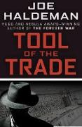 Cover-Bild zu Tool of the Trade (eBook) von Haldeman, Joe