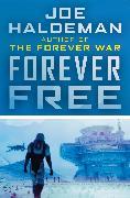 Cover-Bild zu Forever Free (eBook) von Haldeman, Joe