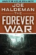 Cover-Bild zu The Forever War (eBook) von Haldeman, Joe