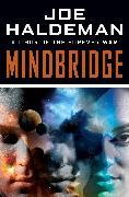 Cover-Bild zu Mindbridge (eBook) von Haldeman, Joe