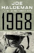 Cover-Bild zu 1968 (eBook) von Haldeman, Joe