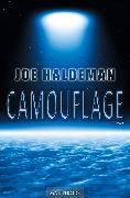 Cover-Bild zu Camouflage (eBook) von Haldeman, Joe