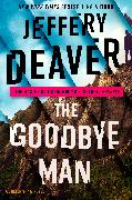 Cover-Bild zu The Goodbye Man (eBook) von Deaver, Jeffery