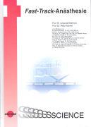 Cover-Bild zu Fast-Track-Anästhesie von Eberhart, Leopold