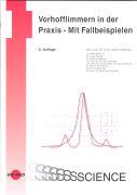 Cover-Bild zu Vorhofflimmern in der Praxis von Roithinger, Franz Xaver (Hrsg.)
