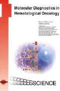 Cover-Bild zu Molecular Diagnostics in Hematological Oncology von Stilgenbauer, Stephan