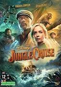 Cover-Bild zu Jaume, Collet-Serra (Reg.): Jungle Cruise
