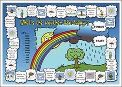 Cover-Bild zu Words and Games 3st Grade von Kaminski, Annette