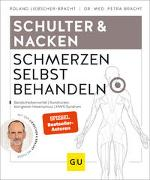 Cover-Bild zu Liebscher-Bracht, Roland: Nacken Schmerzen selbst behandeln