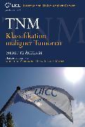 Cover-Bild zu Tnm (eBook) von Wittekind, Christian (Hrsg.)