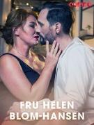 Cover-Bild zu Fru Helen Blom-Hansen (eBook) von Cupido, Cupido