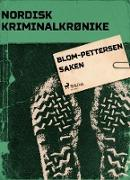 Cover-Bild zu Blom-Pettersen saken (eBook)