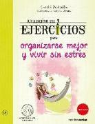 Cover-Bild zu SPA-CUADERNO DE EJERCICIOS PAR von Jomard, Natalie