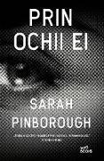 Cover-Bild zu Prin ochii ei (eBook) von Pinborough, Sarah