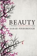 Cover-Bild zu Charm (eBook) von Pinborough, Sarah