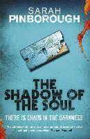 Cover-Bild zu The Shadow of the Soul (eBook) von Pinborough, Sarah