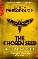 Cover-Bild zu The Chosen Seed (eBook) von Pinborough, Sarah