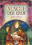 Cover-Bild zu Magie der Erde von Farmer, Steven