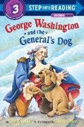 Cover-Bild zu George Washington and the General's Dog von Murphy, Frank