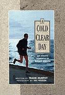 Cover-Bild zu A Cold Clear Day von Murphy, Frank