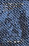Cover-Bild zu Philanthropic Discourse in Anglo-American Literature, 1850-1920 (eBook) von Christianson, Frank Q. (Hrsg.)