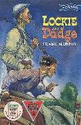 Cover-Bild zu Lockie and Dadge von Murphy, Frank