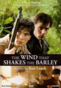 Cover-Bild zu The Wind That Shakes the Barley von Laverty, Paul