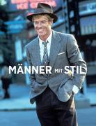 Cover-Bild zu Sims, Josh: Männer mit Stil