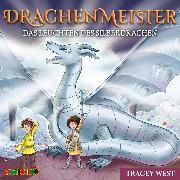 Cover-Bild zu Drachenmeister (11) (Audio Download) von West, Tracey