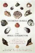 Cover-Bild zu The Shell Collector von Doerr, Anthony