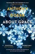 Cover-Bild zu About Grace von Doerr, Anthony