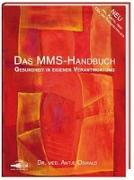 Cover-Bild zu Das MMS-Handbuch von Oswald, Antje