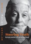 Cover-Bild zu Steering Truth (eBook) von Frazier, Buell Wesley