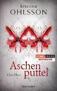 Cover-Bild zu Aschenputtel von Ohlsson, Kristina