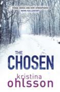 Cover-Bild zu Chosen (eBook) von Ohlsson, Kristina