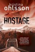 Cover-Bild zu Hostage (eBook) von Ohlsson, Kristina
