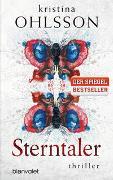 Cover-Bild zu Sterntaler von Ohlsson, Kristina