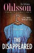 Cover-Bild zu The Disappeared (eBook) von Ohlsson, Kristina